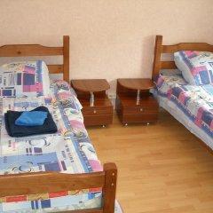 Гостиница Жилое помещение на Пресне детские мероприятия фото 2