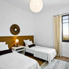 Отель Luxury Valencia Beach Испания, Валенсия - отзывы, цены и фото номеров - забронировать отель Luxury Valencia Beach онлайн фото 11