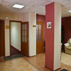 Мини-Отель Акцент спа фото 2