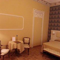 Отель DG Prestige Room комната для гостей фото 3