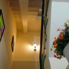 Отель Katie Boutique House интерьер отеля