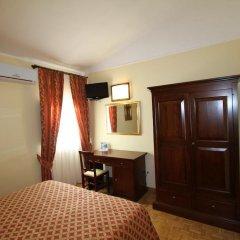 Отель La Vecchia Fattoria Италия, Лорето - отзывы, цены и фото номеров - забронировать отель La Vecchia Fattoria онлайн удобства в номере