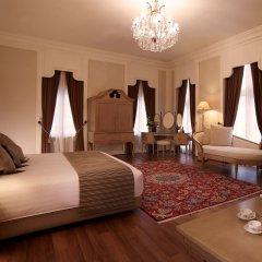 Goodwood Park Hotel комната для гостей фото 2