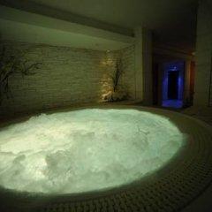 Hotel Arnika Долина Валь-ди-Фасса бассейн фото 2