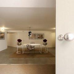 Отель Combro Suites by Homing в номере фото 2