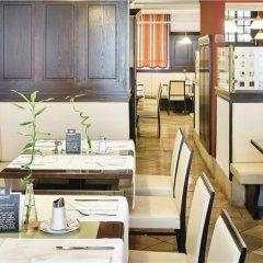 Austria Trend Hotel Ananas в номере