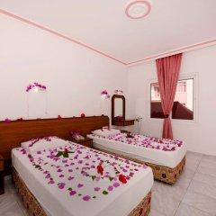 Апартаменты Apartments Rosy спа