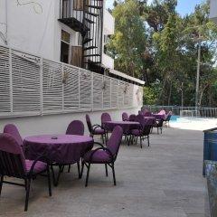 Отель CLASS BEACH MARMARİS Мармарис фото 6