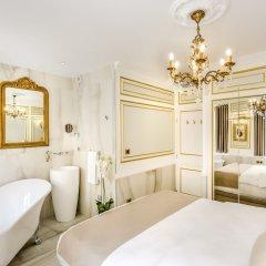 Отель Luxury 6Bdr 5Bth Heritage Building - Louvre View Франция, Париж - отзывы, цены и фото номеров - забронировать отель Luxury 6Bdr 5Bth Heritage Building - Louvre View онлайн
