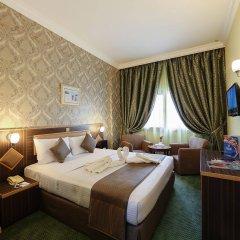 Jonrad Hotel комната для гостей фото 4