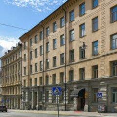 Отель Bema Швеция, Стокгольм - отзывы, цены и фото номеров - забронировать отель Bema онлайн фото 5