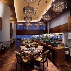 Отель Lotte Hanoi Ханой питание