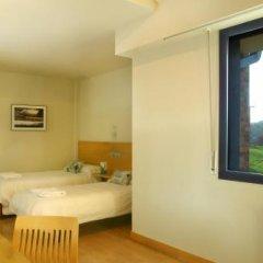 Отель Txintxua Испания, Эрнани - отзывы, цены и фото номеров - забронировать отель Txintxua онлайн фото 3