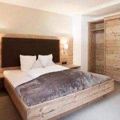 Отель Living Apart Anita комната для гостей фото 6