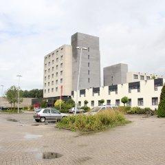 Bastion Hotel Almere фото 4