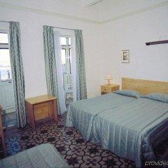 Отель British Hotel Мальта, Валетта - отзывы, цены и фото номеров - забронировать отель British Hotel онлайн комната для гостей