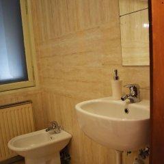 Отель Veniceluxury Италия, Венеция - отзывы, цены и фото номеров - забронировать отель Veniceluxury онлайн ванная фото 2