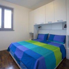 Отель Dreams Hotel Residenza Pianell 10 Италия, Милан - отзывы, цены и фото номеров - забронировать отель Dreams Hotel Residenza Pianell 10 онлайн комната для гостей фото 3