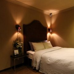 Hotel Lava комната для гостей фото 2