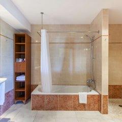 Отель Cabot Pollensa Park Spa ванная