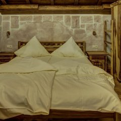 Отель Vaya Casa Каппельродек комната для гостей фото 4