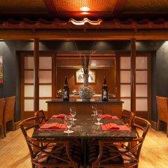 Отель Le Grand Amman Иордания, Амман - отзывы, цены и фото номеров - забронировать отель Le Grand Amman онлайн гостиничный бар