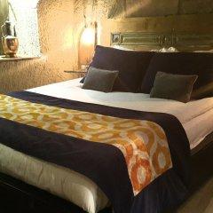 Elaa Cave Hotel комната для гостей фото 3