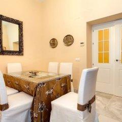 Отель Casa Singular Испания, Херес-де-ла-Фронтера - отзывы, цены и фото номеров - забронировать отель Casa Singular онлайн ванная фото 2