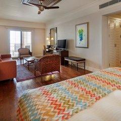 Kempinski Hotel Barbaros Bay удобства в номере фото 2