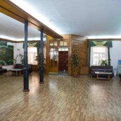 Гостиница Губернская спа фото 2