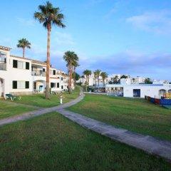 TRH Tirant Playa Beach Hotel фото 11