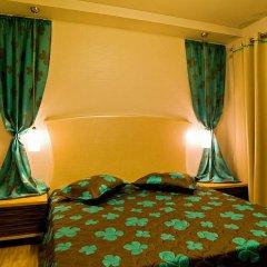 Отель Flegra Palace детские мероприятия фото 2