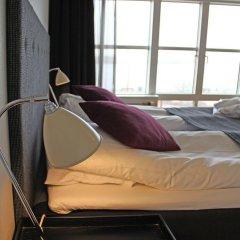 First Hotel Aalborg спа фото 2