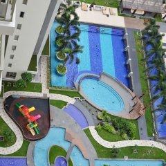 Отель Luxury Resort Apartment OnThree20 Шри-Ланка, Коломбо - отзывы, цены и фото номеров - забронировать отель Luxury Resort Apartment OnThree20 онлайн детские мероприятия фото 2