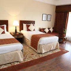 Отель Taj Samudra Hotel Шри-Ланка, Коломбо - отзывы, цены и фото номеров - забронировать отель Taj Samudra Hotel онлайн сейф в номере