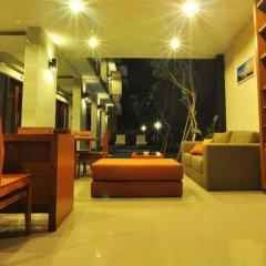 Отель Alia Home Sanur Индонезия, Бали - отзывы, цены и фото номеров - забронировать отель Alia Home Sanur онлайн развлечения