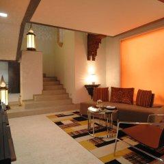 Отель Euphoriad Марокко, Рабат - отзывы, цены и фото номеров - забронировать отель Euphoriad онлайн помещение для мероприятий