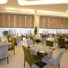 Отель Copthorne Hotel Dubai ОАЭ, Дубай - 4 отзыва об отеле, цены и фото номеров - забронировать отель Copthorne Hotel Dubai онлайн помещение для мероприятий