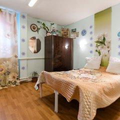 Hostel Mosgorson Москва спа фото 2
