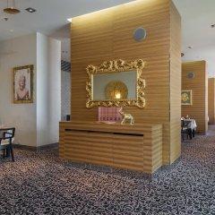 Отель Ulemiste Эстония, Таллин - - забронировать отель Ulemiste, цены и фото номеров фото 5