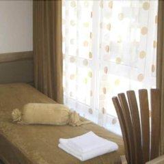 Отель Ravda Apartments Болгария, Равда - отзывы, цены и фото номеров - забронировать отель Ravda Apartments онлайн комната для гостей фото 3