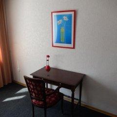 Гостиница Которосль в Ярославле 3 отзыва об отеле, цены и фото номеров - забронировать гостиницу Которосль онлайн Ярославль удобства в номере