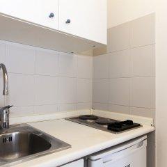 Апартаменты Cadorna Center Studio- Flats Collection в номере фото 2
