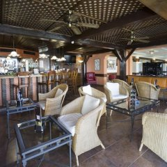 Hotel MS Tropicana гостиничный бар