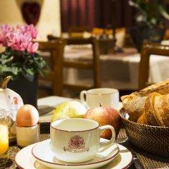Hotel Britannique фото 7