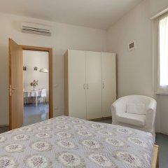 Отель Appartamento Porta Rossa 2.0 комната для гостей фото 2