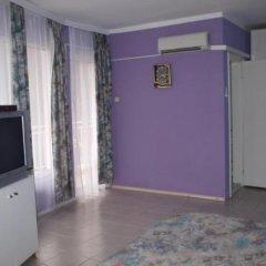 Отель Sunrise Guest House удобства в номере фото 2