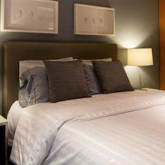 Отель Pennsylvania Suites Мексика, Мехико - отзывы, цены и фото номеров - забронировать отель Pennsylvania Suites онлайн фото 2