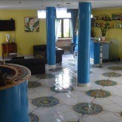Отель Costa Hotel Италия, Помпеи - отзывы, цены и фото номеров - забронировать отель Costa Hotel онлайн фото 18