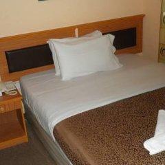 Отель Kinshasa Hotel ОАЭ, Дубай - отзывы, цены и фото номеров - забронировать отель Kinshasa Hotel онлайн комната для гостей